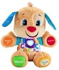 Fisher Price Laugh & Learn Smart Stages Puppy LT FPP16
