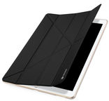 Dux Ducis Premium Magnet Case For Apple iPad 2/3/4 Gray