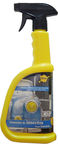 Botteri Insect Remover 580ml 24503