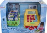 PlayGo My Little Cashier Set 3236