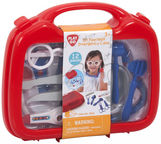PlayGo Dr. Feel Well Carry Case 2930
