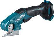 Makita CP100DZ Cordless Cutter without Battery