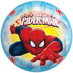 John Ultimate Spider-Man Ball 23cm