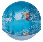 Luminarc Frozen Winter Magic Bowl D16.5cm