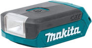 Makita DEAML103 LED Light without Battery