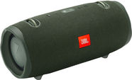 JBL Xtreme 2 Portable Bluetooth Speaker Green