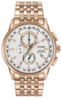 Citizen AT8113-55A World Chronograph A-T