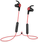 Huawei Bluetooth In-Ear Earphones AM61 Red