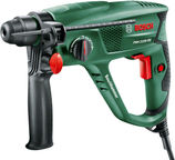 Bosch PBH 2100 RE Rotary Hammer with Drills Set