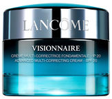Lancome Visionnaire Advanced Multi Correcting Cream SPF20 50ml