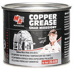 Moje Auto Copper Grease 20-A58 0.5l