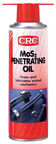 CRC Penetrating Oil 300ml