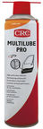 CRC Multilube Pro Grease 32697-AB 500ml