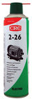 CRC 2-26 Electric System Lubricant 30348-AB 500ml
