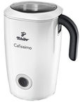 Tchibo Induction 303080 Milk Frother Creamy