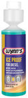 Wynn's Ice Proof For Diesel W22710 0.25l