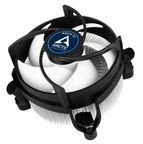 Arctic CPU Cooler Alpine 12 92mm