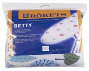 Rorets Betty 7598 Ironing Board Cover