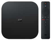 Xiaomi Mi TV Box S Black