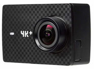 Xiaomi Yi 4K Plus Action Camera Black