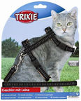 Trixie Cat Harness & Leash Set 4195