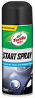 Turtle Wax Start Spray 200ml