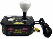 MSI Entertainment Space Invaders TV Plug And Play Arcade System