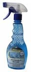 Bottari Windshield De-Icer -25° 500ml