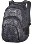 Dakine Campus Backpack 25L Stacked
