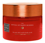 Rituals Happy Buddha Body Scrub 375ml