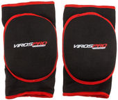 VirosPro Sports Knee Support S SG-1123