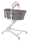 Chicco Baby Hug 4 in 1 Legend