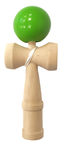 BBL Toys Kendama Green