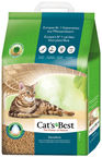 Cat's Best Cat Litter Sensitive 20L