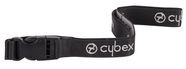 Cybex Stabilizing Belt Black