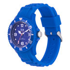 Ice Watch Forever Blue M