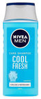 Nivea Men Cool Fresh Shampoo 250ml