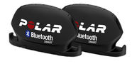 Polar Smart Speed And Cadence Bluetooth Sensor Set
