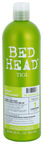 Tigi Bed Head Re-Energize Conditioner 750ml Without Pump