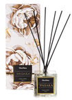 Aromika Home Scent Fairytale With Sticks 100ml