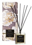 Aromika Home Scent Dream With Sticks 100ml