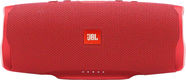 JBL Charge 4 Bluetooth Red
