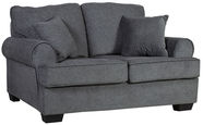 Home4you Sofa Durban-2 Gray 28724