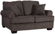 Home4you Sofa Durban-2 Brown 28722