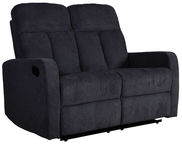 Home4you Sofa Flexy-2 Dark Gray 21523