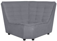 Home4you Module Sofa Concord Gray 16812