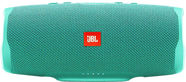 JBL Charge 4 Bluetooth Teal