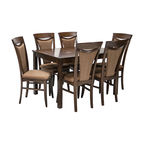 Home4you Dining Room Set Mix And Match K20839