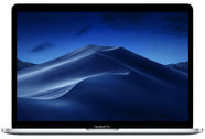 Apple MacBook Pro / MR9U2ZE/A/R1 / 13.3 Retina / i5 QC 2.3GHz / 16GB RAM / 256GB SSD