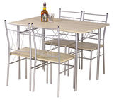 Halmar Dining Room Set Faust
